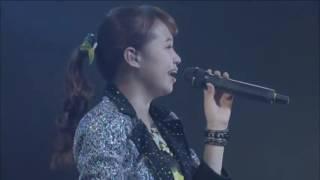 ≪ハロプロ歌姫5傑~現役編≫