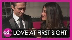 MILLIES: Is Joey Essex Engaged?!