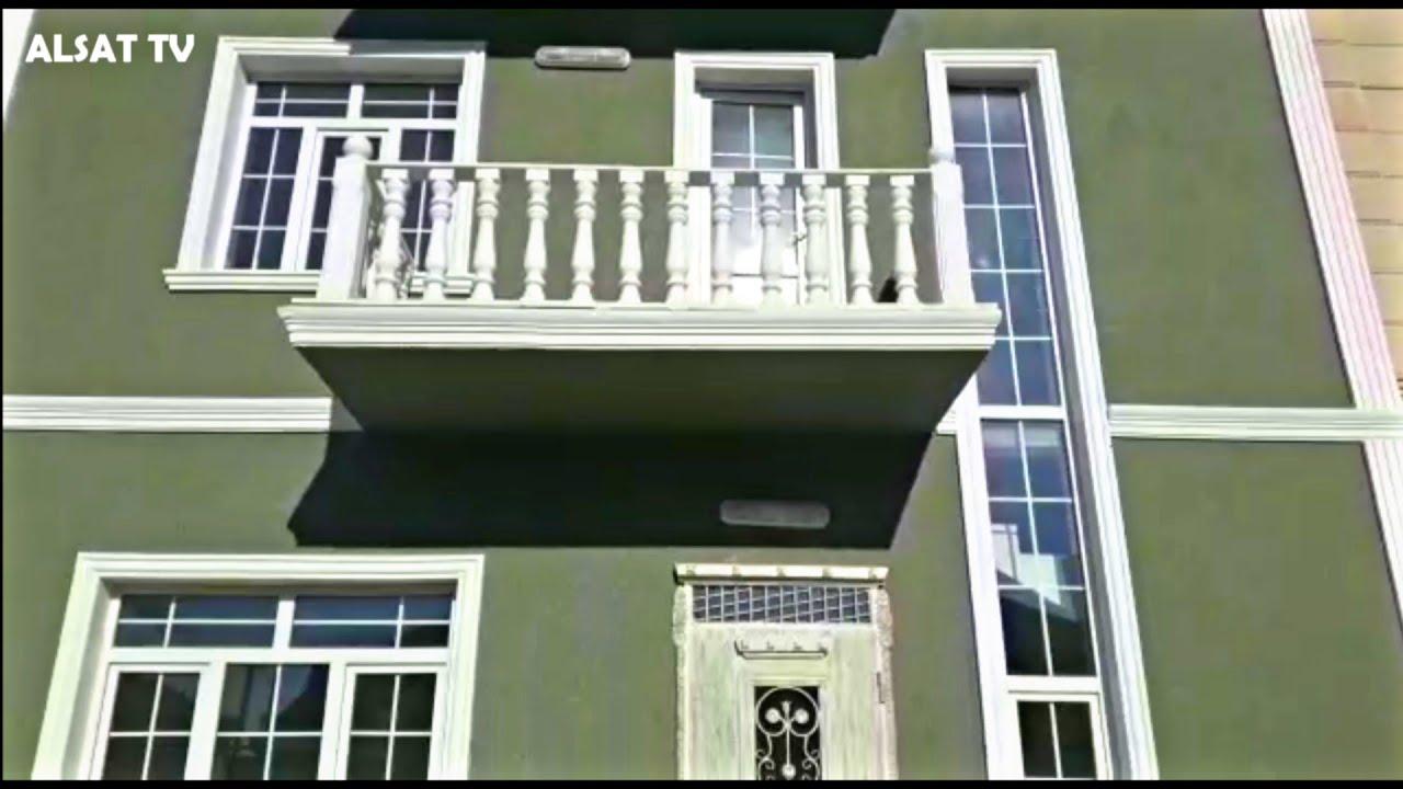 155000 Manata Gozel Heyet Evi Satilir 0556063873 Terlan By Alsat Tv