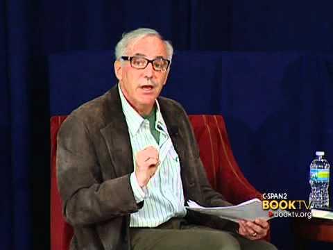 Booktv Howard Markel An Anatomy Of Addiction Youtube