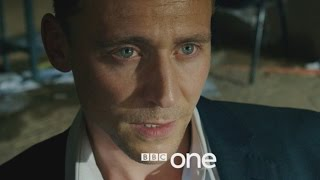 The Night Manager: Finale Trailer - BBC One