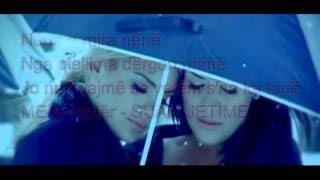 Greta Koçi ft. Eni Koçi  - S'JAM JETIME
