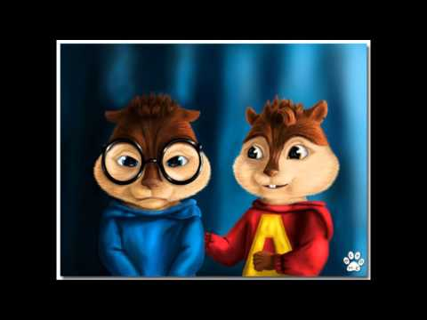 McBusted - What happened to your band. Chipmunk version