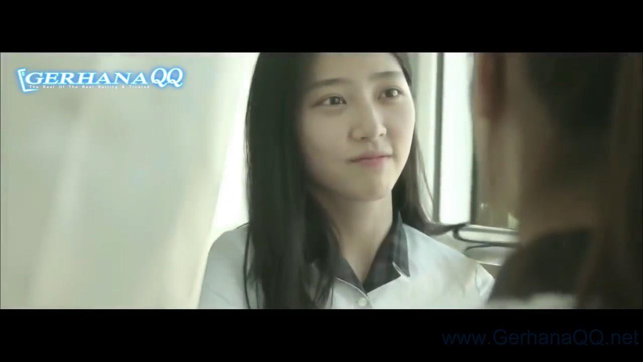Lesbian Part2 Korea Movie Secret Love Song Youtube