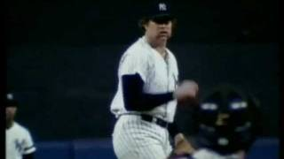 Goose Gossage - Baseball Hall of Fame Biographies