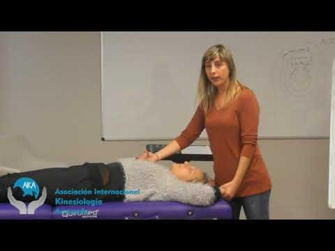 kinesiología-emocional---aprende-a-testar-y-hacer-una-sesión-por-raquel-campanales
