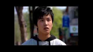 Phim Han Quoc | HTV3 BÍ MẬT SÂN TRƯỜNG TRAILER | HTV3 BI MAT SAN TRUONG TRAILER