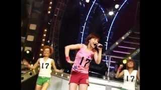 松浦亜弥 コンサートツアー2003春 「松リングPINK」