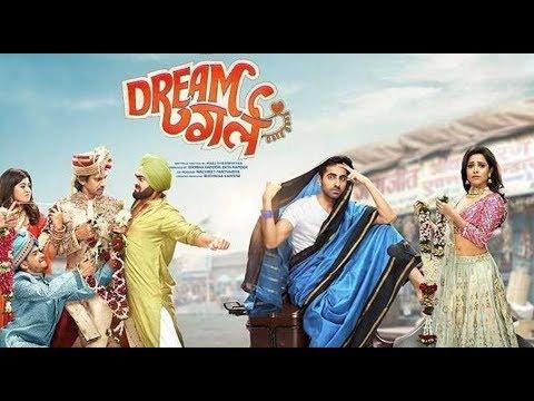 dream-girl:-full-movie-facts- -ayushmann-khurrana,-nushrat-bharucha- -bollygrad