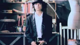 這位太太 - 情歌 MV