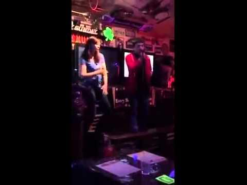 Daniel Radcliffe - The Real Slim Shady Karaoke