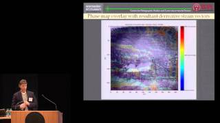 The Non-Invasive Analysis of Painted Surfaces - Philip Klausmeyer (2 of 14)