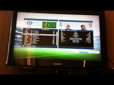 FIFA 14 Destroying Chelsea Part 2 - Doing a Good Job