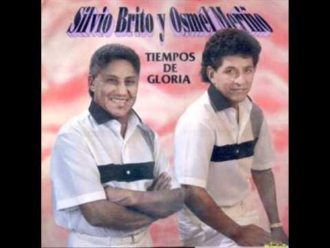 Huellas de Un Recuerdo - Silvio y Osmel