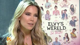 Sylvie Meis slaat terug: 'Er is intense slechtheid - RTL BOULEVARD