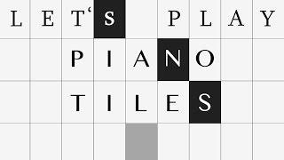 Video Piano Tiles - Lagu Galau Dan Sedih Semua ;( download MP3, 3GP, MP4, WEBM, AVI, FLV Agustus 2017