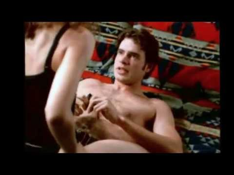 Scott Foley in Felicity [S01E11] Noel & Felicity