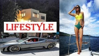 Gambar cover Jewel Kilcher  Biography | Family | Childhood | House | Net worth | Car collection | Life style 2018