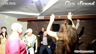 Олег Пахомов Я люблю тебя /Архивное видео/ 2016