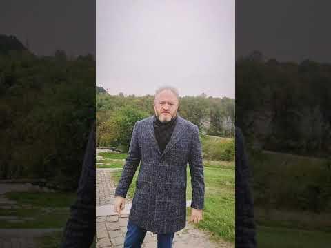 Новости Житомира | ZT-GRAD – погляд очевидця www.youtube.com/MrLeonxs: Матвій Хренов