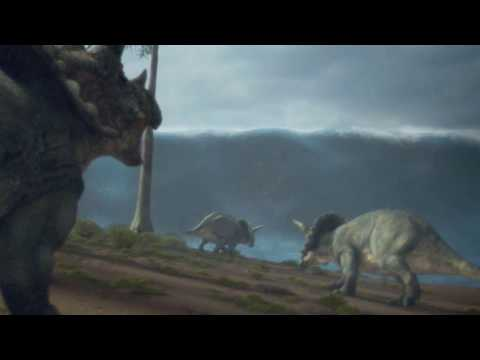 The Flood, Catastrophic, Fossils, and Time Part 5 of 6 from YouTube · Duration:  1 hour 3 minutes 27 seconds