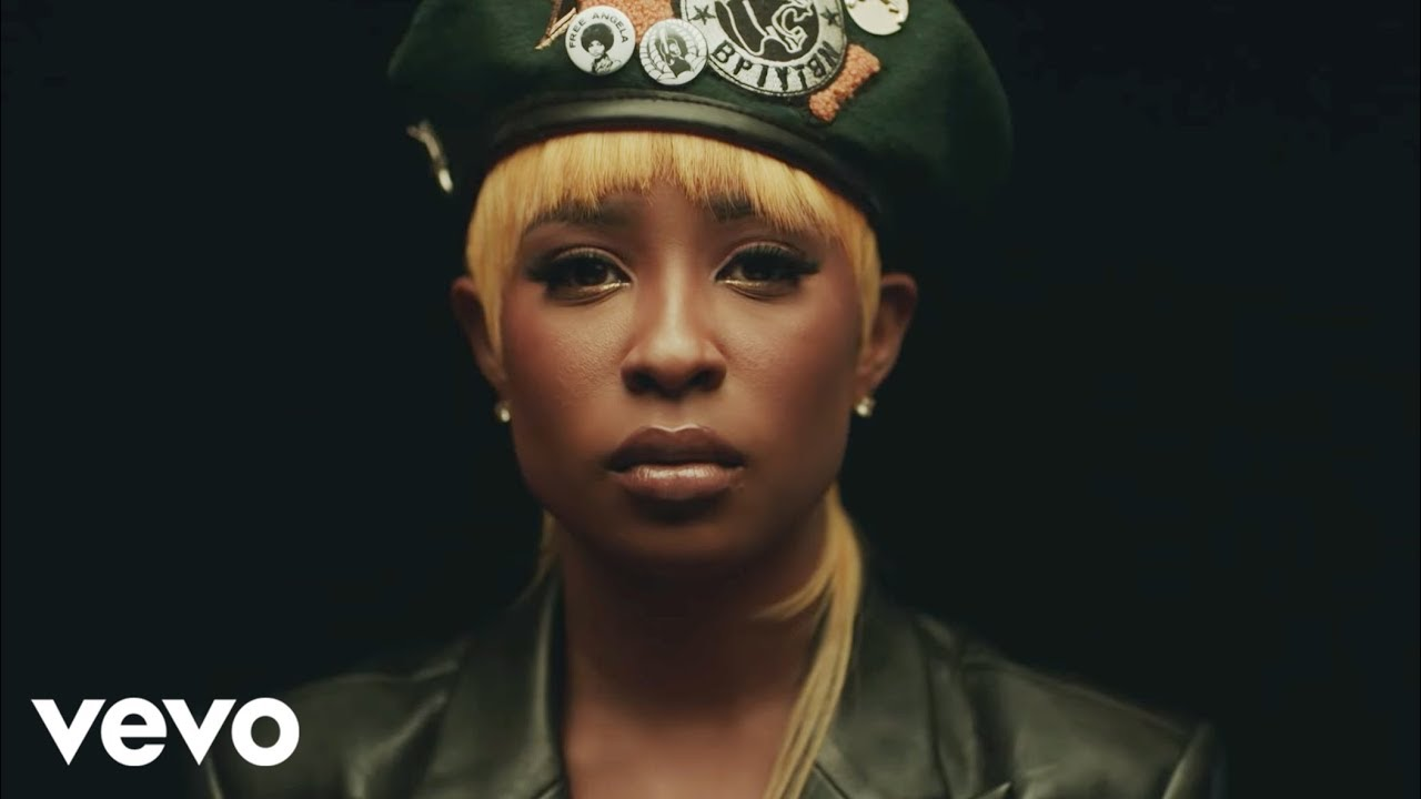 DeJ Loaf, Leon Bridges - Liberated (Official Video)