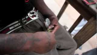 Life Of Young Thug Intro Episode [@YoungThugWorld]