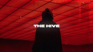 KLOUD - The HIVE (Official Music Video)