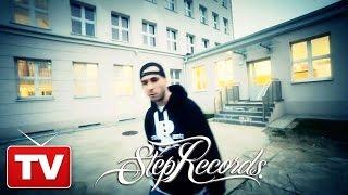 Teledysk: High End ft. Jopel & Komar - Wspomnienia (prod. Fleczer)
