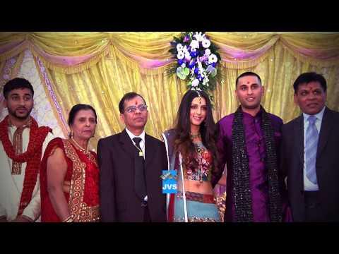 Shirin & Reshma Eng Showreel HD