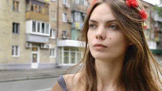 I am FEMEN - An Excerpt from the Documentary