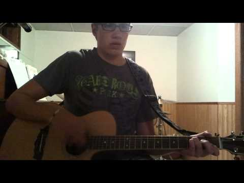 crack the shutters snow patrol chords for guitar