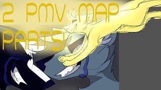 2 PMV MAP PARTS