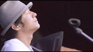 Bank Band「スローバラード」 from ap bank fes '09 『Reborn-Art Festi...