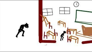 """""""בריונות"""" - סרט גמר מכינת ארז אור יהודה mehinat erez or yehuda - bullied"""