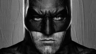 Бэтмен против Супермена: На заре справедливости (русский трейлер) [Новинки Кино 2015]