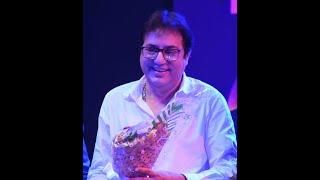 Vipen Malhotra Karaoke Tujhse Naaraz Nahi Zindagi