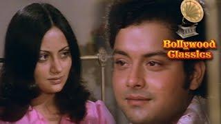 Ankhiyon Ke Jharokhon Se (Sad Version) - Hemlata's Greatest Hits - Cult Classic Hindi Song