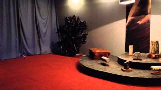 Мебельный магазин. Видео до улучшения освещенияя(, 2014-02-27T11:43:20.000Z)