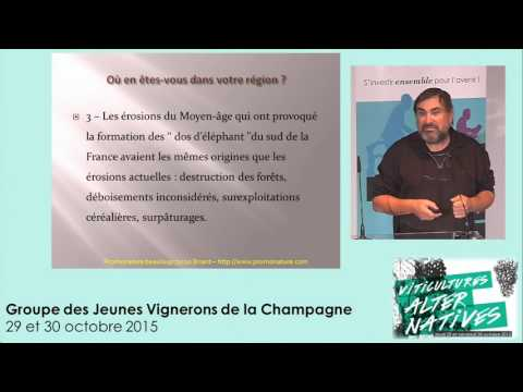 Les plantes bio-indicatrices - Gérard Ducerf