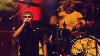 Pro The Stone Roses Made Of Stone Coachella 2013