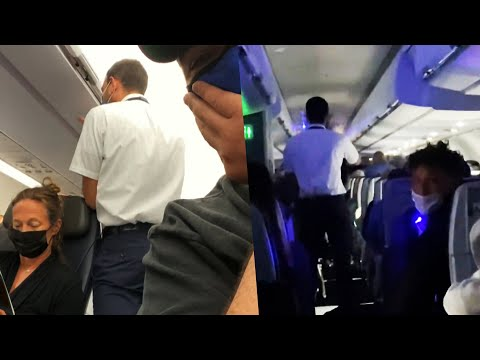 Flight-Attendant-Strikes-Back-Against-Rude-Passengers