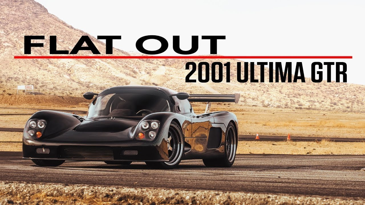 flat-out-2001-ultima-gtr