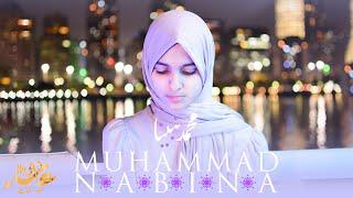 Ayisha Abdul Basith | Muhammad Nabina