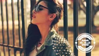 Скачать Odesza Sun Models Ft Madelyn Grant