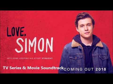 Troye Sivan - Strawberries & Cigarettes (Audio) [LOVE, SIMON (2018) - SOUNDTRACK]