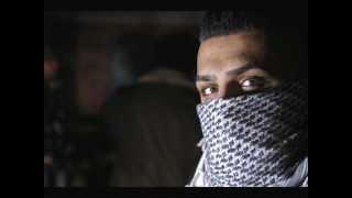Kurdo - Wir sind nicht wie du