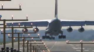 Il-76TD-90VD RA-76952