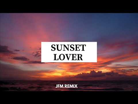 sunset lover download mp3