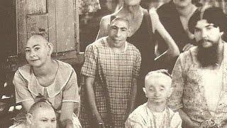 видео Американская история ужасов цирк уродов фото